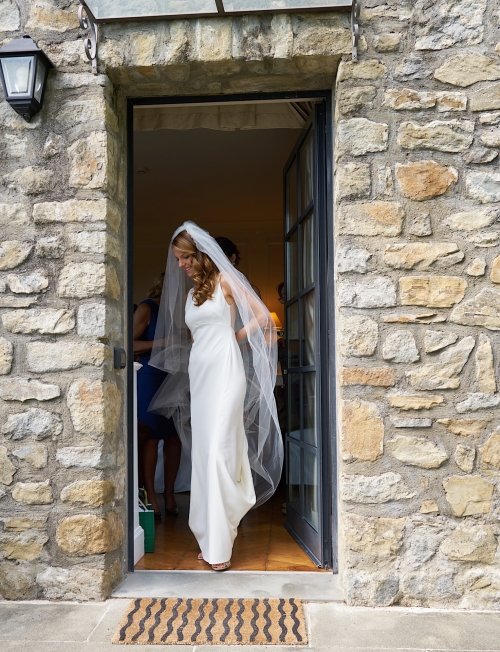 Fiesole-Wedding-2015-08-30-0005606