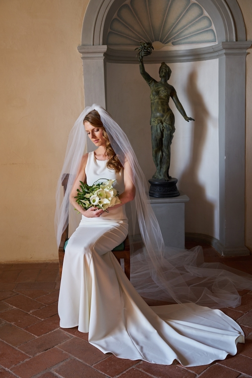 Fiesole-Wedding-2015-08-30-0005663