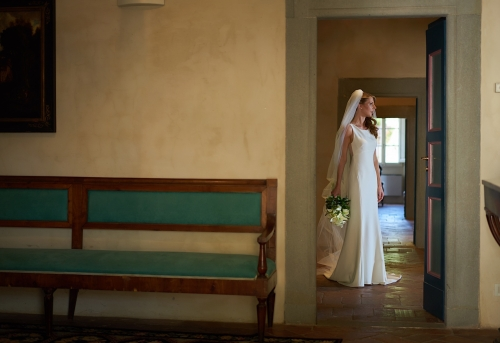 Fiesole-Wedding-2015-08-30-0005859