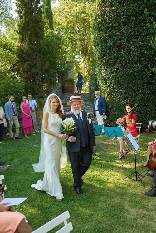 Fiesole-Wedding-2015-08-30-0006125