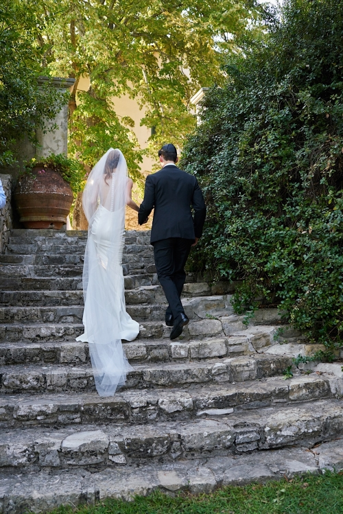 Fiesole-Wedding-2015-08-30-0006459
