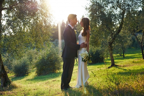 Fiesole-Wedding-2015-08-30-0007062
