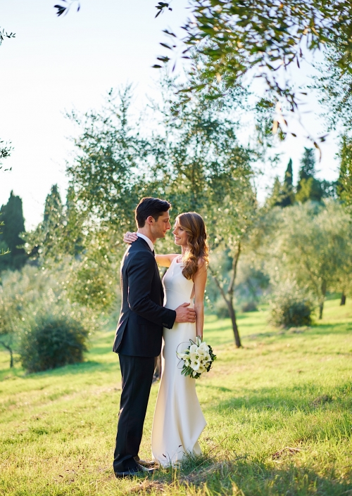 Fiesole-Wedding-2015-08-30-0007089