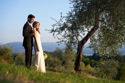 Fiesole-Wedding-2015-08-30-0007233