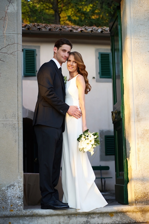 Fiesole-Wedding-2015-08-30-0007318