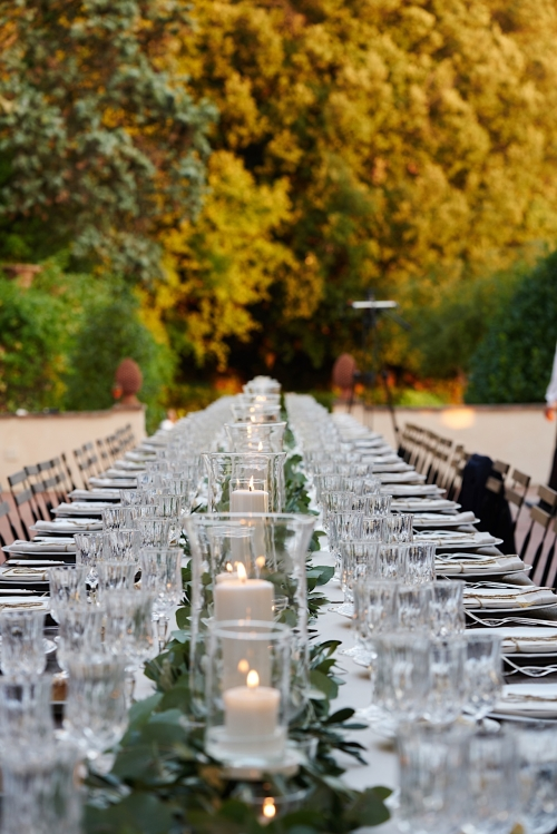 Fiesole-Wedding-2015-08-30-0007374