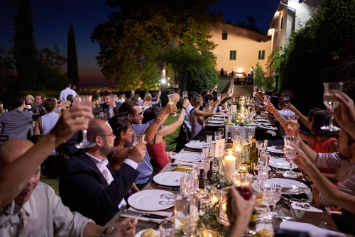 Fiesole-Wedding-2015-08-30-0007627