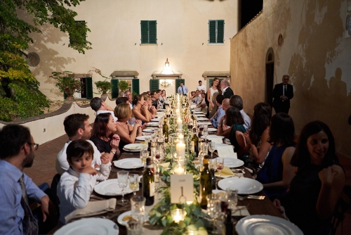 Fiesole-Wedding-2015-08-30-0007647