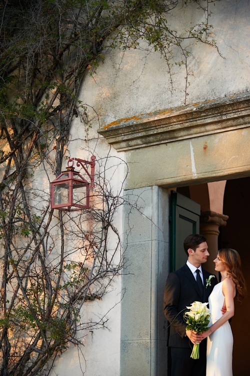 Fiesole-Wedding-2015-08-30-0009329