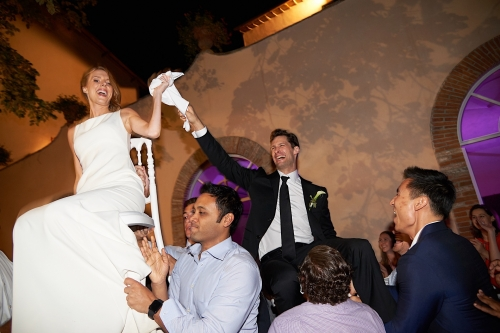 Fiesole-Wedding-2015-08-30-0009593