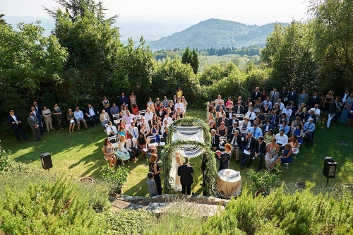 Fiesole-Wedding-2015-08-30-0010536
