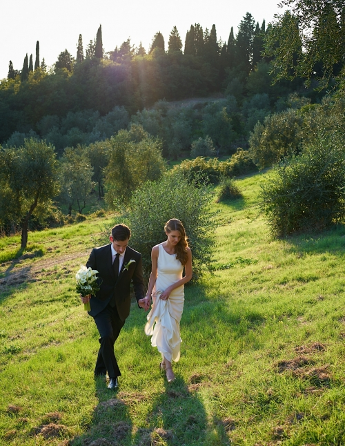 Fiesole-Wedding-2015-08-30-0007035